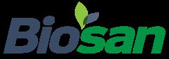 cropped-biosan-logo-siteicon4.png