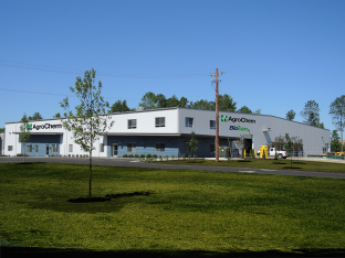 new-agrochem-facility-in-saratoga-springs-ny